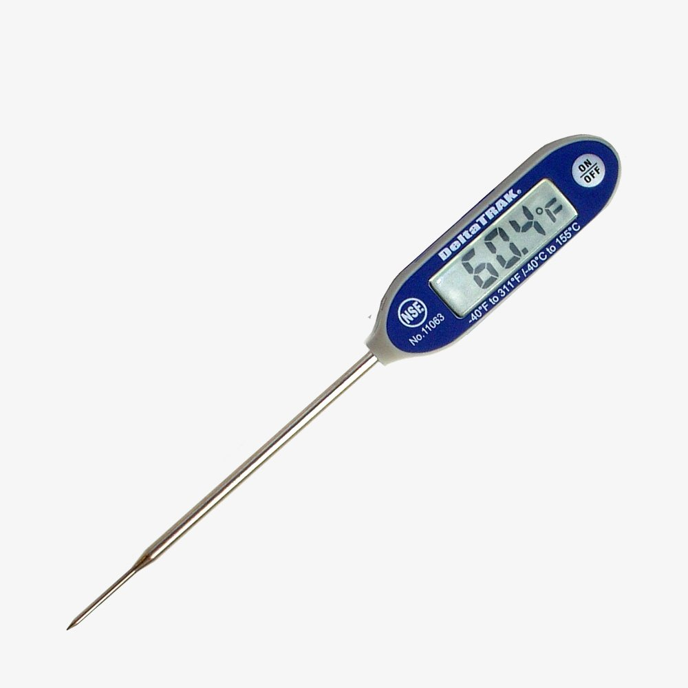probe-thermometer